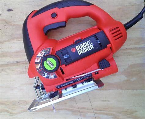 jigsaw tools woodworking jigsaw