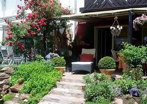Ameisen Auf Der Terrasse : terrasse balkon 39 terrasse freiluftwohnzimmer 39 villa ~ Lizthompson.info Haus und Dekorationen