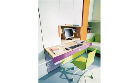 scrivania dwg scrivania da dwg scrivania da dwg tag