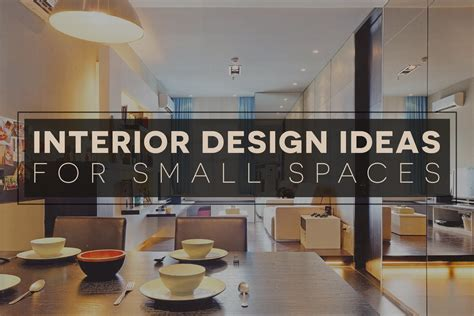 Interior Design Ideas For Small Spaces Chicago Interior Interiors Inside Ideas Interiors design about Everything [magnanprojects.com]