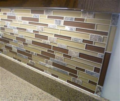 randomglassbacksplashend glass tile backsplash glass