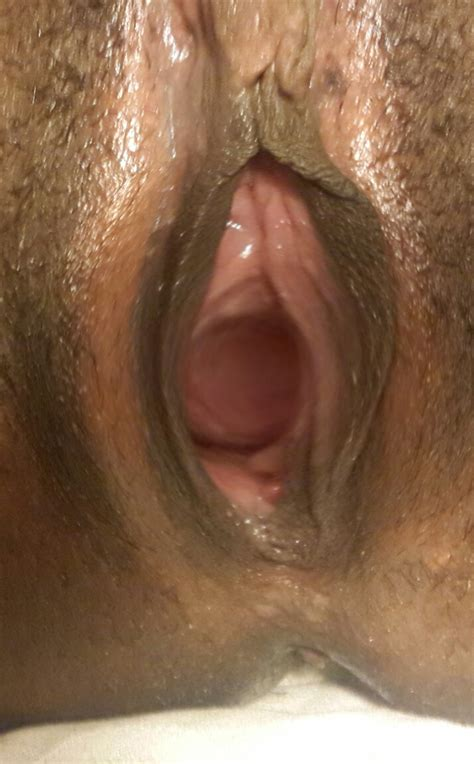Fucked Wide Open Rate My Pussy
