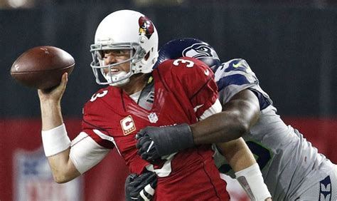 double coverage  cardinals  fallen  tying