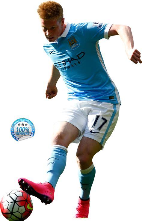 Kevin De Bruyne ~ Kumpulan Photo Pemain Sepakbola Dunia