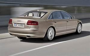 Audi Aix En Provence : audi s8 2006 2009 s8 5 2 fsi v10 450 reprogrammation de votre vehicule reprogrammation auto ~ Medecine-chirurgie-esthetiques.com Avis de Voitures