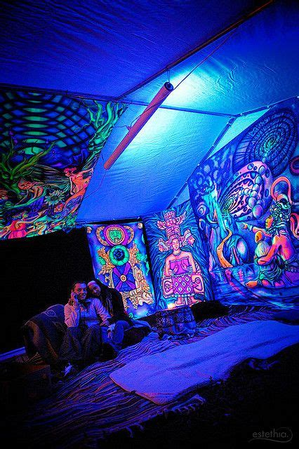 one day my love i will trip in a trippy attic our
