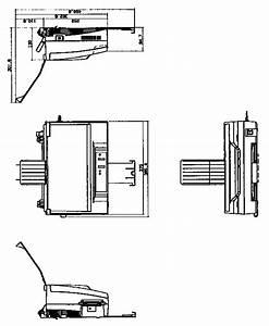 Epson Model Ap Printer Genuine Parts