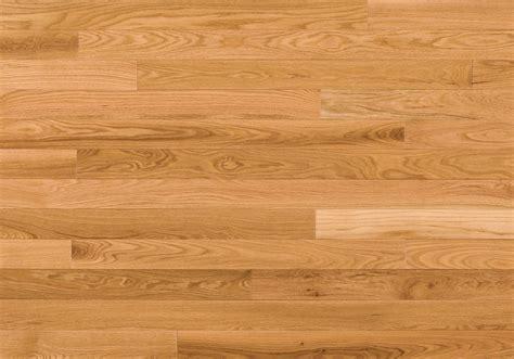 Granite Kitchen Ideas - wood floor texture sweet design hardwood floors 9 great captures projectiondesk com