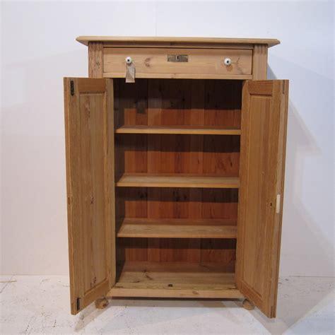 Linen Cupboard Storage by Antique Pine Linen Storage Cupboard Linen Cupboards