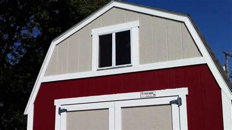 100 tuff shed cabin interior tuff shed takes over