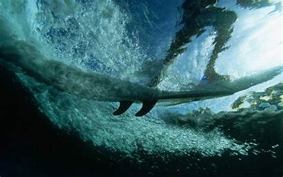 Surfboard Wallpapers Surfing Sea Ocean Waves Backgrounds