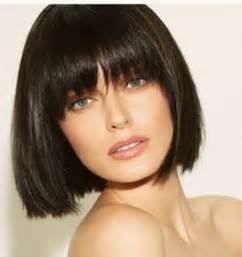 coupe cheveux femme 2014 court holidays oo - Tester Coupe De Cheveux