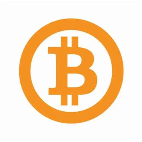 bitcoin limbo      steemit
