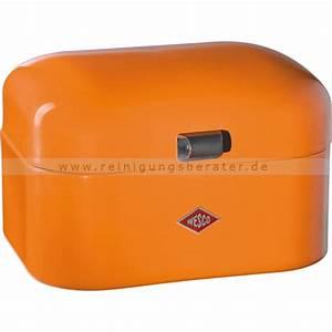 Wesco Single Grandy : wesco single grandy orange 235101 25 ~ Frokenaadalensverden.com Haus und Dekorationen