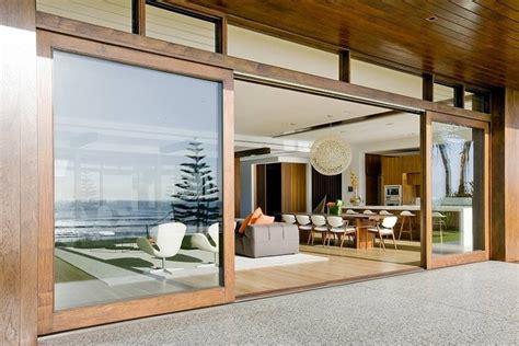 een schuifpui voor meer licht en ruimte in huis