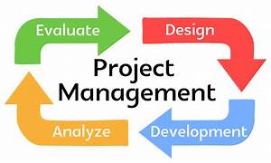 Opinions on Project management