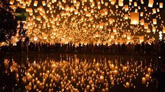 your guide to bangkok 39 s gorgeous festival of lights
