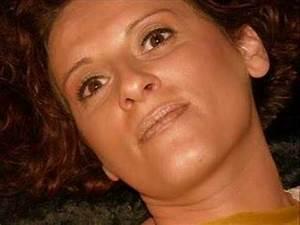 Youtube Olivia Ruiz : la fille du vent olivia ruiz youtube ~ Zukunftsfamilie.com Idées de Décoration