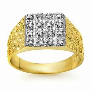 Gold engagement ring for man hd pics for engagement rings for Mens wedding rings gold and diamonds