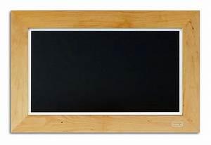 Moderne Bilder Mit Rahmen : cytem digitale bilderrahmen framexx home271 27 zoll 68 6cm full hd bildschirm m wifi ~ Indierocktalk.com Haus und Dekorationen