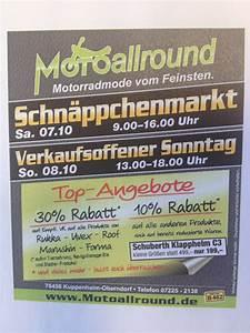 Verkaufsoffener Sonntag Hanau : verkaufsoffener sonntag motoallround ~ Watch28wear.com Haus und Dekorationen