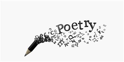 poetry generator linking  thinking