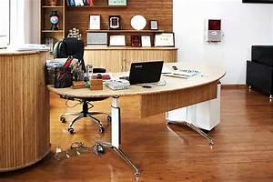 Feng Shui Arbeitszimmer : vital office das feng shui arbeitszimmer arbeitsplatz b rom bel und b roplanung ~ Frokenaadalensverden.com Haus und Dekorationen