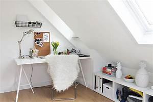 Möbel Für Kleine Zimmer : room tour wg zimmer m bel deko fithealthydi ~ Bigdaddyawards.com Haus und Dekorationen