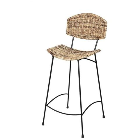 chaise pour cuisine chaise haute pour cuisine conforama chaise idées de