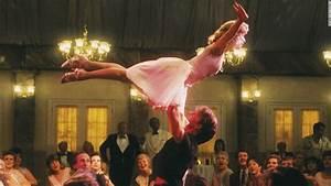 Your Valentine's Day movie watchlist - CNN.com