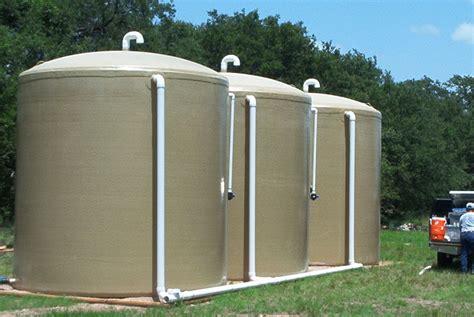Rain Storage Containers Listitdallas
