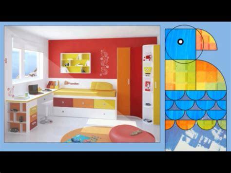 chambre de disconnection chambre denfant tunisie vente de chambre pour enfant
