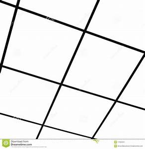 Geometric Abstract Lines Stock Image - Image: 17325531