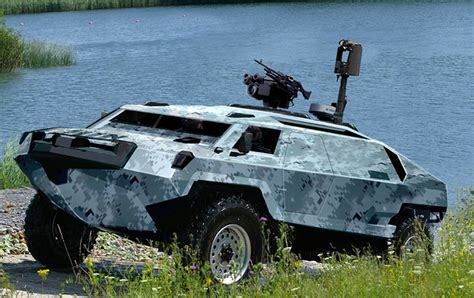 gibbs hibious truck gibbs lockheed martin fast amphibians