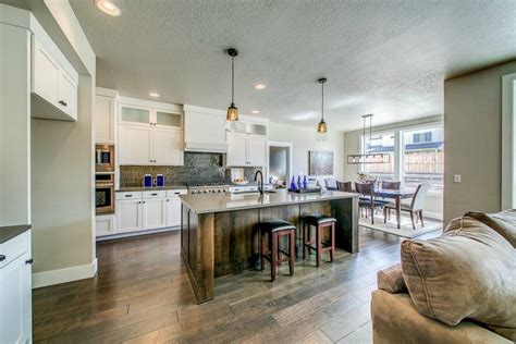 the highland by tahoe homes real estate in boise id