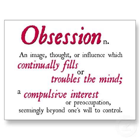 siege mentality definition 22jblog october 2010