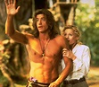 Movie Dame: George of the Jungle (1997)