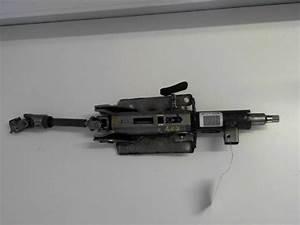Pompe De Direction Assistée 407 Sw : colonne de direction peugeot 407 sw phase 1 diesel ~ Gottalentnigeria.com Avis de Voitures