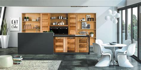 placard d angle cuisine megève cuisine bois moderne sagne cuisines