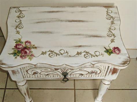 painting mdf furniture diy