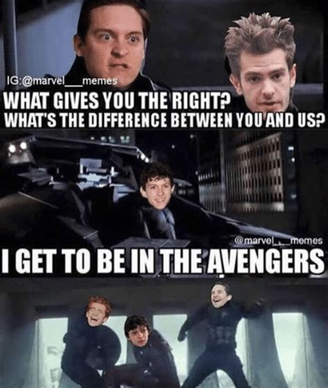 Memes Marvel - 43 epic marvel memes that will make you laugh hard