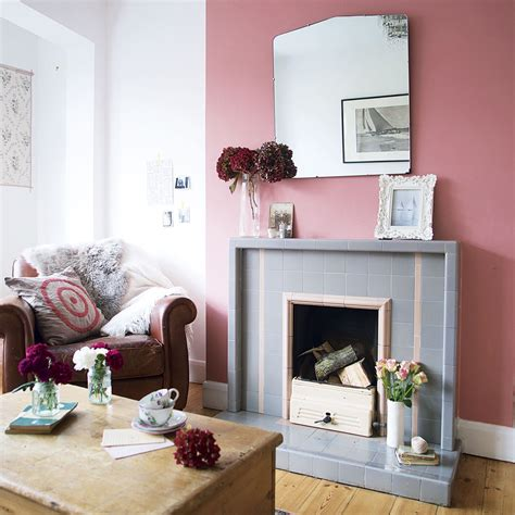 ideen für kahle schlafzimmer wände farben machen einen raum heller erscheinen besten