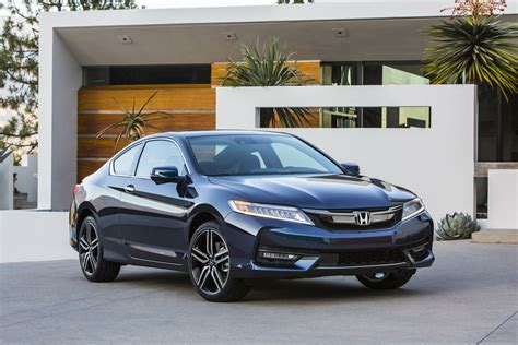 2019 Honda Wagon by 2019 Honda Accord Wagon Car Photos Catalog 2019