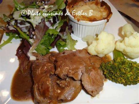 cuisiner gigot d agneau recettes de gigot de les plats cuisinés de esther b