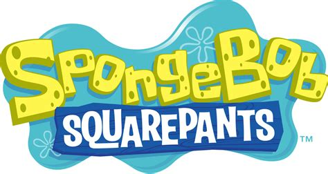 Spongebob : Spongebob Wallpapers Hd