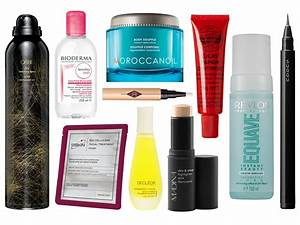 The Best Beauty Products To Buy During Fashion Month