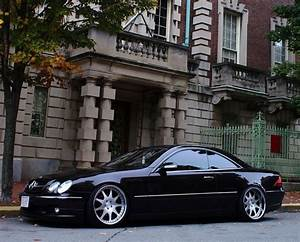 Garage Mercedes 95 : 36 best mercedes benz m215 cl500 images on pinterest mercedes benz cl autos and cars ~ Gottalentnigeria.com Avis de Voitures