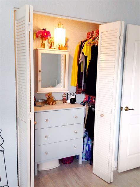 Closet Dresser by Small Dresser For Closet Bestdressers 2019