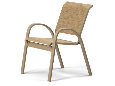 Sling Back Stackable Patio Chairs by 100 Sling Back Stackable Patio Chairs Amazonia