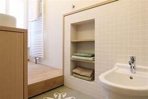 Badezimmer Platten Statt Fliesen : osb platten fur badezimmer verschiedene ideen f r die raumgestaltung inspiration ~ Sanjose-hotels-ca.com Haus und Dekorationen